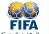 Специалист ФИФА: «Нам нужно заняться развитием детско-юношеского футбола в Кыргызстане»