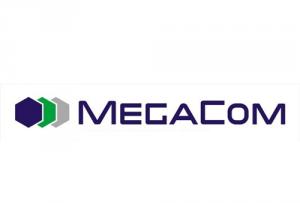 Компания MegaCom провела Первые корпоративные олимпийские игры