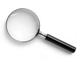 На проведение экспертизы ЗАО «Кумтор Оперейтинг Компани» претендуют 5 международных аудиторских компаний