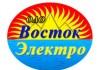 «Востокэлектро» объявил конкурс для журналистов с призовым фондом в 100 тысяч сомов