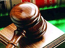 ЗАО «Альфа Телеком»: Городской суд Бишкека должен принять справедливое решение по делу MegaCom