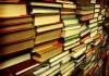 ОАО «Учкун»: «До 23 августа Минфин не перечислил ни сома на издание учебников»