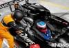 Команда G-Drive Racing by Signatech Nissan примет участие в гонке «6 часов Сильверстоуна»