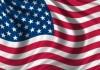 Правительство США намерено привлечь как можно больше компаний из Кыргызстана для поставки товаров и услуг