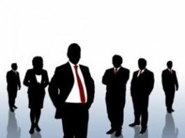 Утвержден состав комиссии по отбору кандидатов в Совет директоров «Centerra Gold Inc.»
