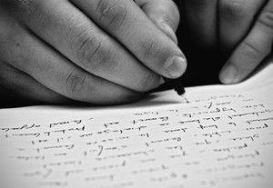 Молодежные активисты написали письмо первым лицам страны по делу МegaCom