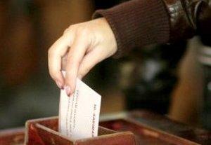 Более 1 тысячи активистов намерены мониторить ход выборов в горкенеш Бишкека