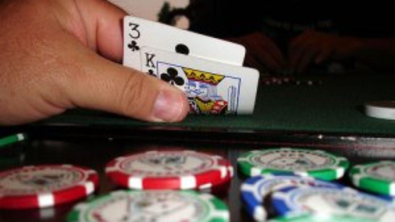 I казино в бишкеке подробная инструкция игры в онлайне вигровые автоматы