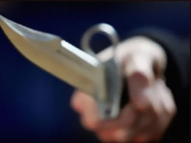 В Тверской области (Россия) уроженец Кыргызстана вначале убил, затем ограбил своего собутыльника