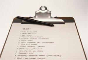 ЦИК утвердил список кандидатов в депутаты горкенеша Бишкека от партии «За жизнь без барьеров» (Список)