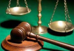 ЗАО «Альфа Телеком»: Бишкекский городской суд принял законное решение по делу MegaCom