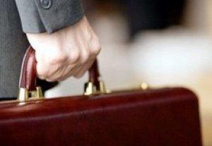 Капар Батырканов назначен начальником ГУВД Чуйской области