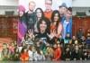 СДПК и Атай Омурзаков поднимают молодежное движение новой волны