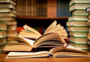 Организатор литературного форума: Никто не верил в интерес бишкекчан к книжным чтениям