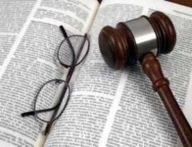 Рассмотрение заявления ЗАО «Альфа Телеком» отложено судом на неопределенный срок