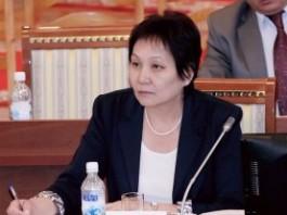 Динара Сагинбаева: Угроза ВИЧ нависла над каждой нашей семьей