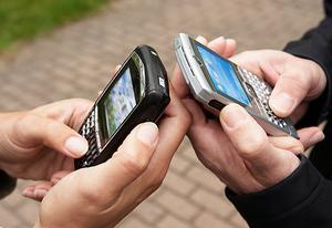 GPRS-роуминг для абонентов MegaCom теперь есть и в Казахстане