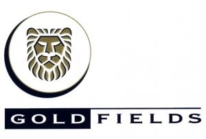 «Голд Филдз» основал новую южноафриканскую компанию «Сибанье Голд»
