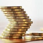 ГНС: С увеличением коэффициента налога на недвижимость, бюджет Бишкека получит дополнительно 154 миллиона сомов