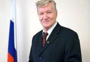Посол России в Кыргызстане поздравил кыргызстанцев с Днем независимости