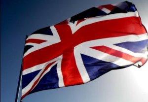 Глава МИД Кыргызстана принял у себя главу Министерства обороны Великобритании