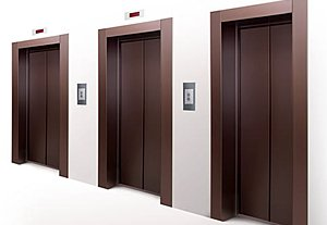 Все лифты в микрорайоне Учкун перейдут в муниципальную собственность