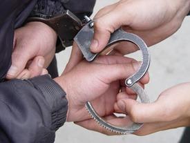 В Бишкеке задержан активный член ОПГ