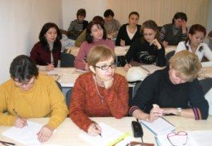 С 2012 года в вузах будет установлена двухуровневая система образования