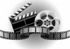Кыргызстан не занял призовых мест в Международном конкурсе короткометражных фильмов