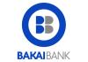 Уведомление BakaiBank