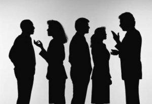Чолпонбек Арабаев: «Предложение упразднить государственную кадровую службу юридически необоснованно»