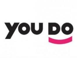 Российский стартап YouDo: Как заработать на услугах