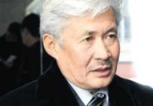 Турсунбек Акун: Чубак ажы Жалилов неправильно объявил о дне Орозо айта