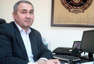 Общественные деятели Казахстана просят Эркина Булекбаева не баллотироваться на пост президента Кыргызстана
