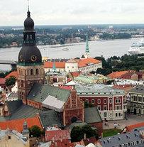 Сотрудники пенитенциарной системы Кыргызстана посетили Латвию и Финляндию
