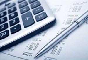 Минфин Кыргызстана представил проект республиканского бюджета на 2012-2014 годы