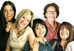 6 сентября объявлен в Бишкеке «Днем женского здоровья»