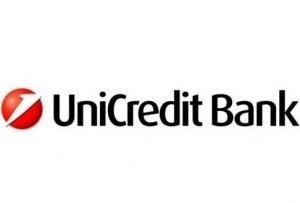 Филиал ОАО «ЮниКредит Банк» № 1 в Бишкеке теперь обслуживает физических лиц без выходных