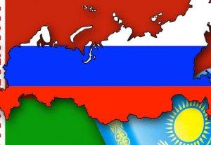 Кубанычбек Кулматов: «Точная дата вступления Кыргызстана в Таможенный Союз неизвестна»