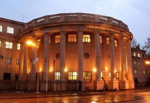 В Канте откроется филиал Казанского государственного технологического университета