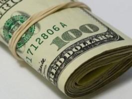 «Кумтор» выделяет 1 миллион долларов на развитие микрокредитования в Иссык-Кульской области