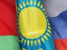 К присоединению Кыргызстана к ТС: вступать — хорошо, не вступать — еще хуже