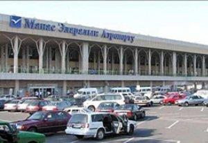 Чистая прибыль аэропорта «Манас» в 2010 году составила 824,5 миллионов сомов