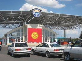 Три кыргызстанца подали жалобы на избиение казахстанскими пограничниками на КПП «Ак-Жол»