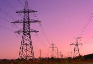 Кыргызстан увеличит поставки электроэнергии в Казахстан