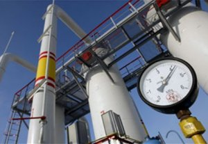 Достигнута договоренность с Казахстаном о поставках газа