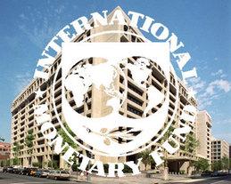 Алмазбек Атамбаев: «Сотрудничество с МВФ заставляет нас работать открыто и прозрачно»