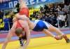 Сборная Кыргызстана по вольной борьбе завоевала 2 бронзовые медали на первенстве Азии