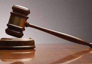 Обращение Совета судей КР к властям Кыргызстана