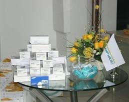 ОАО «Коммерческий банк КЫРГЫЗСТАН» дарит подарки своим вкладчикам